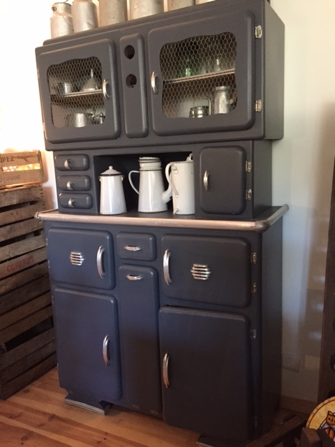 Buffet ann es 50 mobilier - Meuble tv annee 50 ...